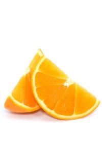 апельсиновая диета для снижения веса
