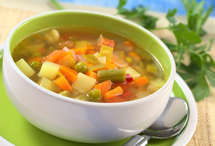 bonskiy-sup