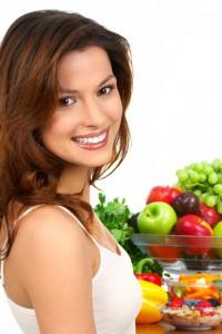 эффективное снижение веса