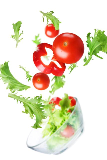 при похудении список продуктов что можно кушать