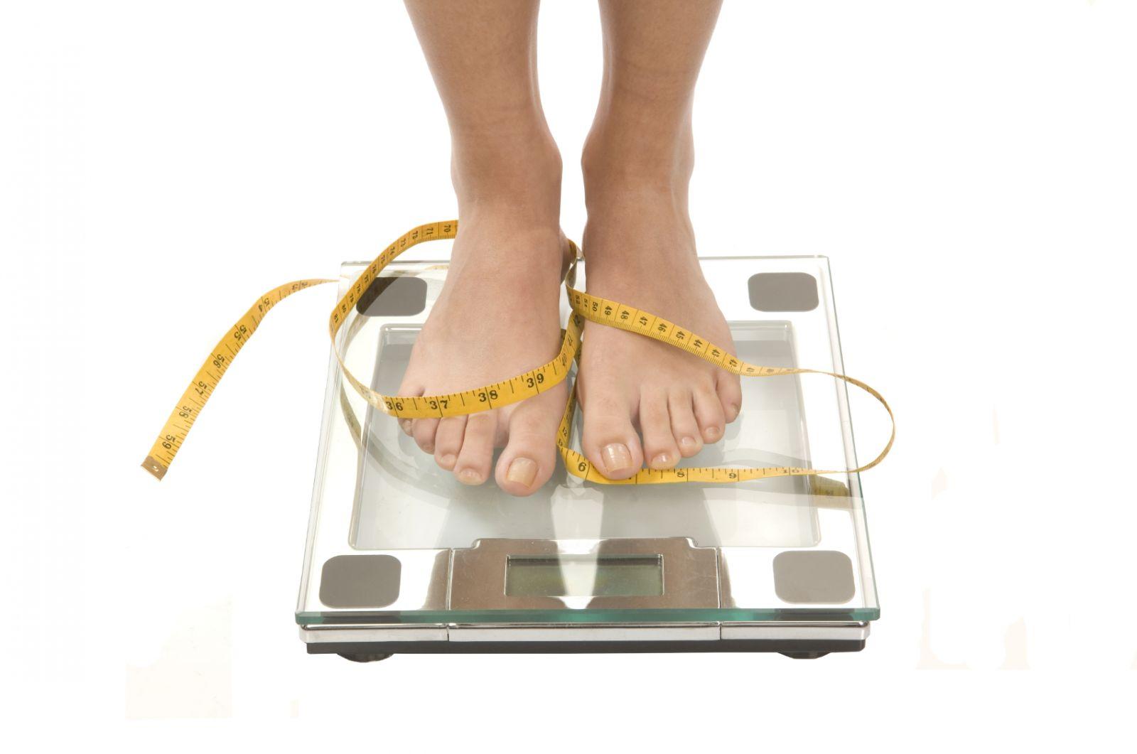 dieta+pohudenie