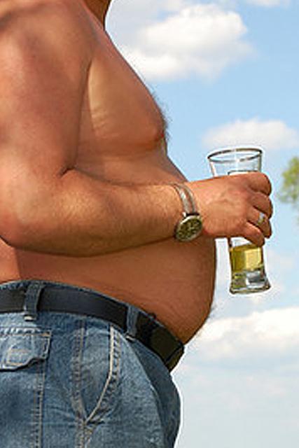 как похудеть будучи беременной не навредив ребенку