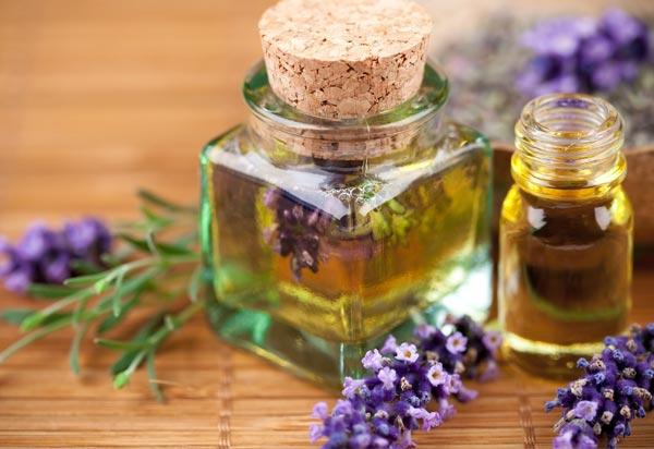 ароматы-и-ароматерапия-для-похудения