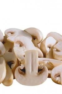 грибы по корейски рецепт