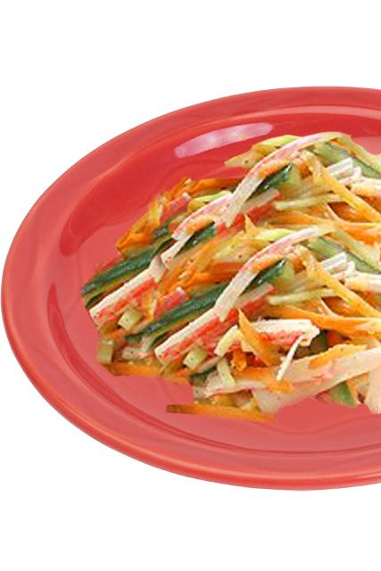 приготовление блюд в пароварке рецепты для диеты