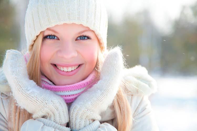 winter-skin2