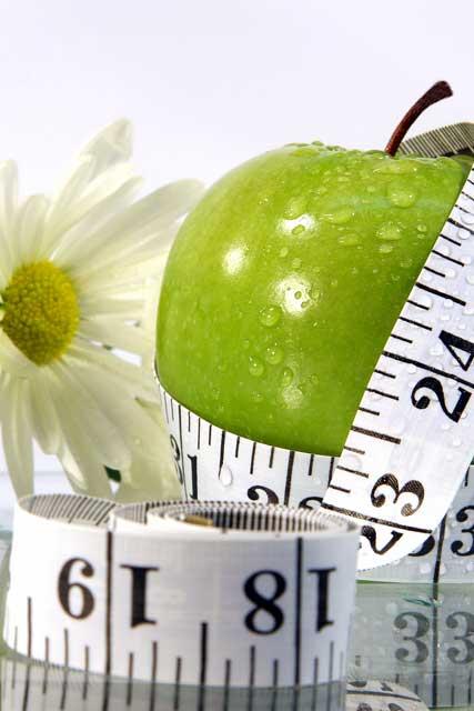 разгрузочный день от диетолога