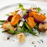 salat-iz-tykvy-2