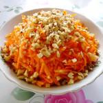 salat-iz-tykvy-5
