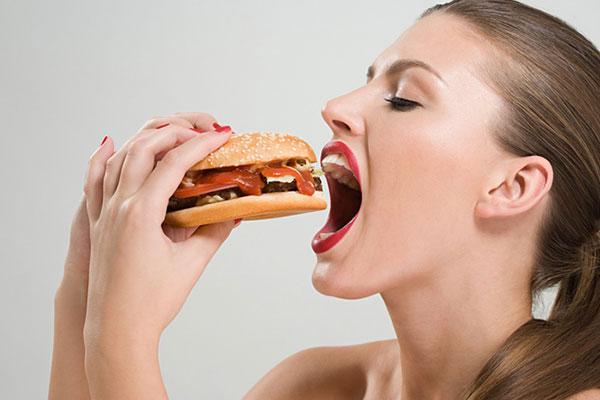 sriv-dieta