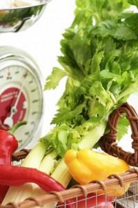 диета пьера дюкана меню с овощами