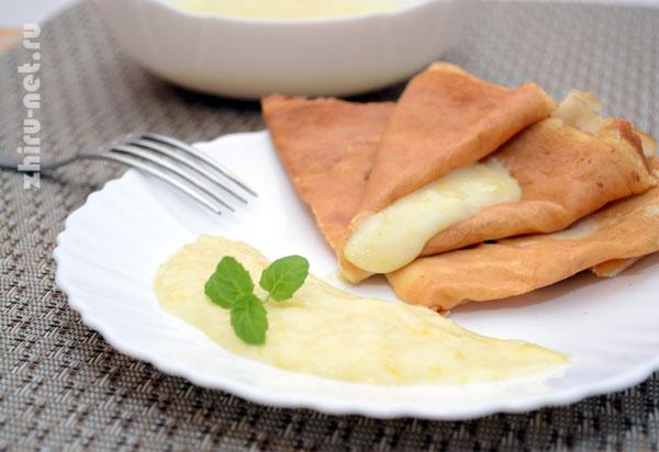 десерт-диета-дюкана-круиз