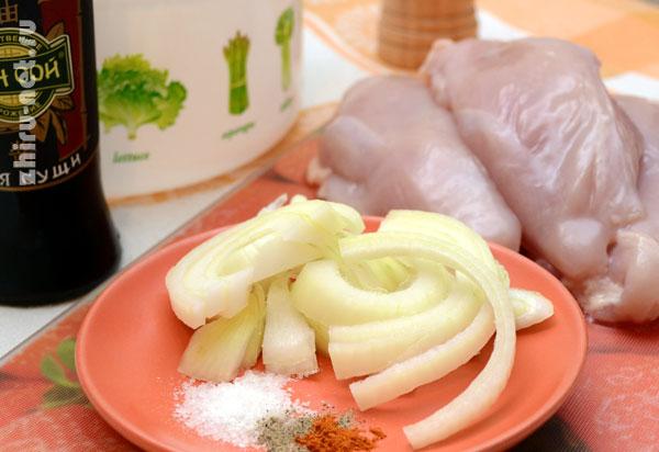 готовим-куриную-грудку-сочную