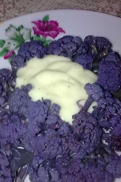 капуста-под-молочным-соусом