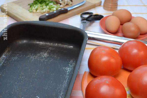 посуда-для-запекания