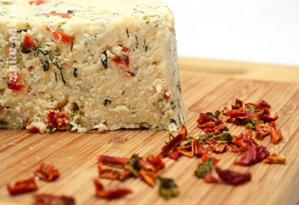 домашний-сыр-рецепт-с-фото