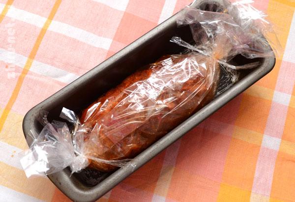 мясо-в-рукаве