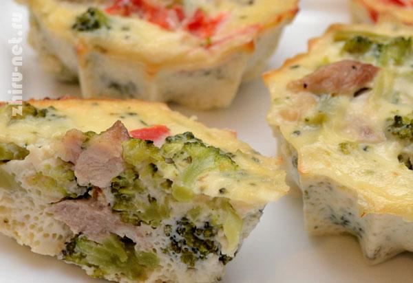 рецепт салата из грибов сыра ананаса курицы