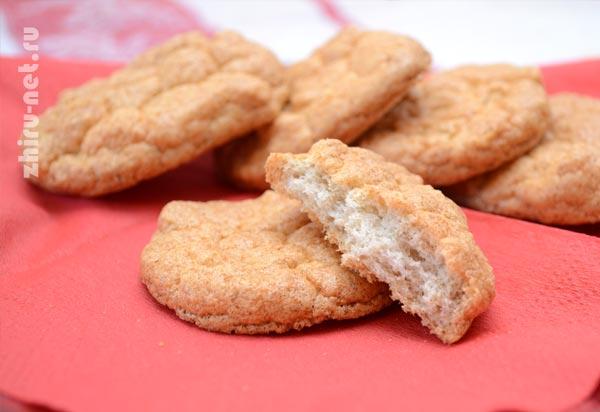 печенье-из-отрубей-по-дюкану