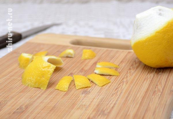 цукаты-из-имбиря-и-лимона