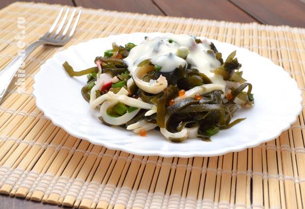 вкусный-салат-из-кальмаров-по-дюкану