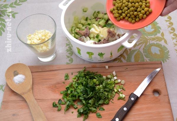 как-приготовить-салат-по-дюкану