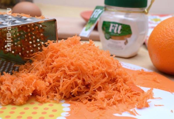 морковь-натереть-на-терке