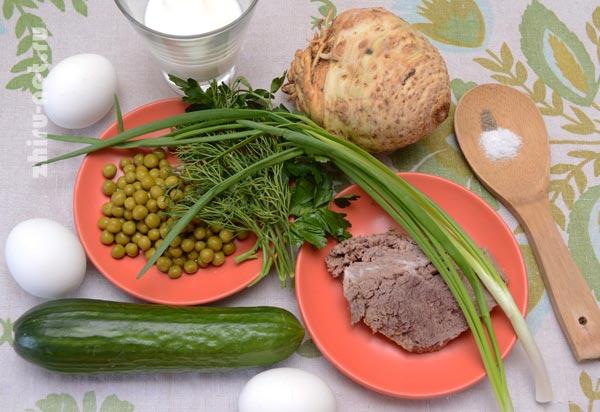 продукты-для-оливье