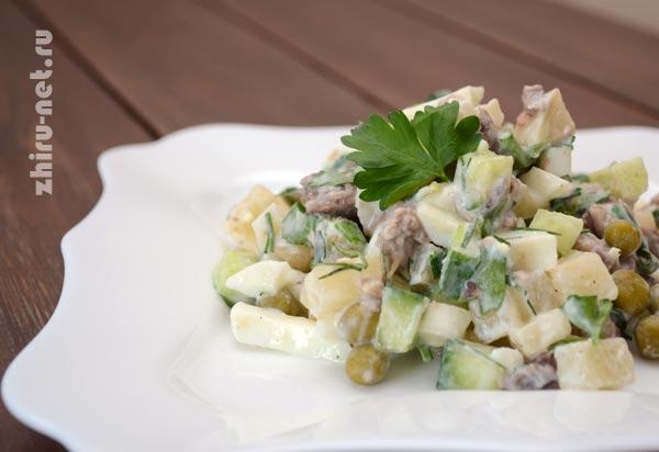 салат-оливье-по-дюкану