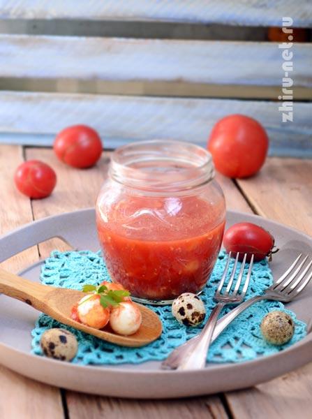 маринованные яйца фото рецепт