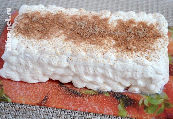 морковный-торт-по-дюкану