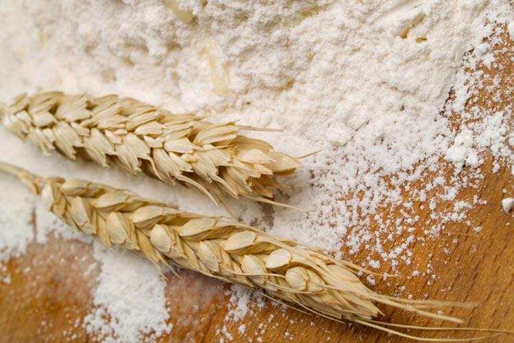 пшеничный-глютен