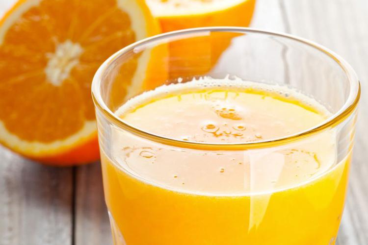 apelsinovaya_dieta