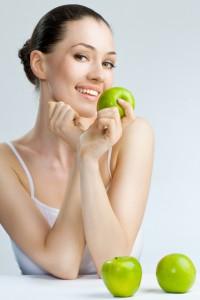 диета система минус 60