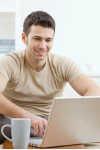 создание бизнеса в интернете