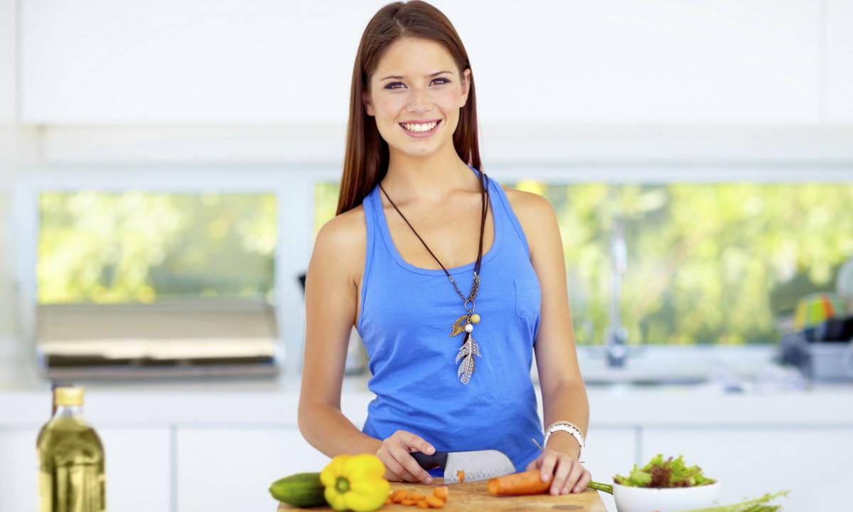 Диета кормящей мамы по месяцам Описания диеты, меню для