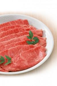 диета дюкана белковые продукты