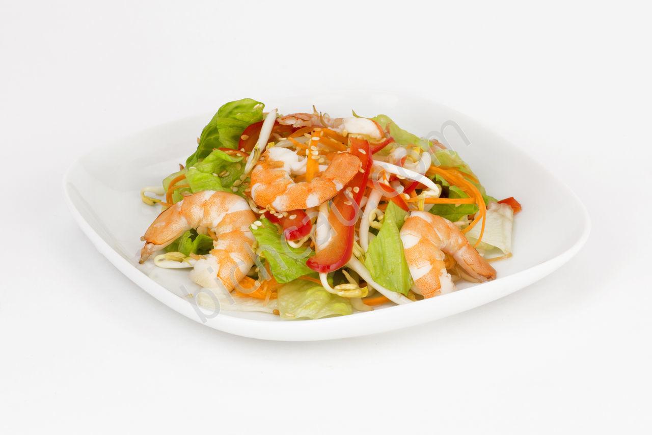 salat-iz-krivetok