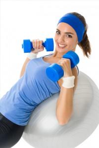 диета дюкана стабилизация