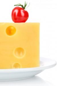 диета дюкана консолидация