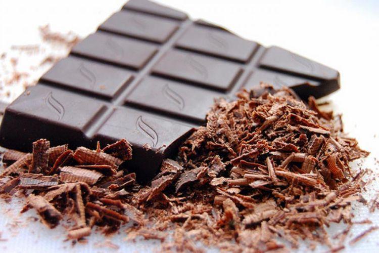 Temnyiy-shokolad