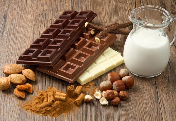 чем-полезен-шоколад