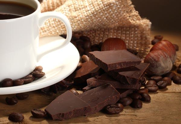 полезные-свойства-шоколада
