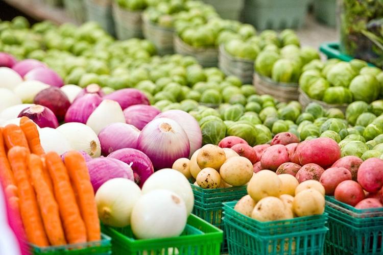 sm.veggies.750