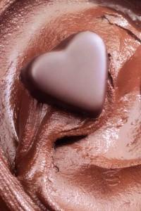 горький-шоколад-для-похудения отзывы