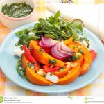 salat-iz-tykvy