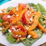 salat-iz-tykvy-4