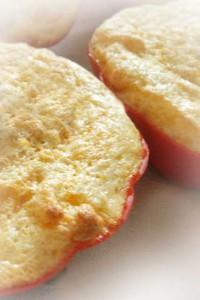 десерт из тыквы рецепт