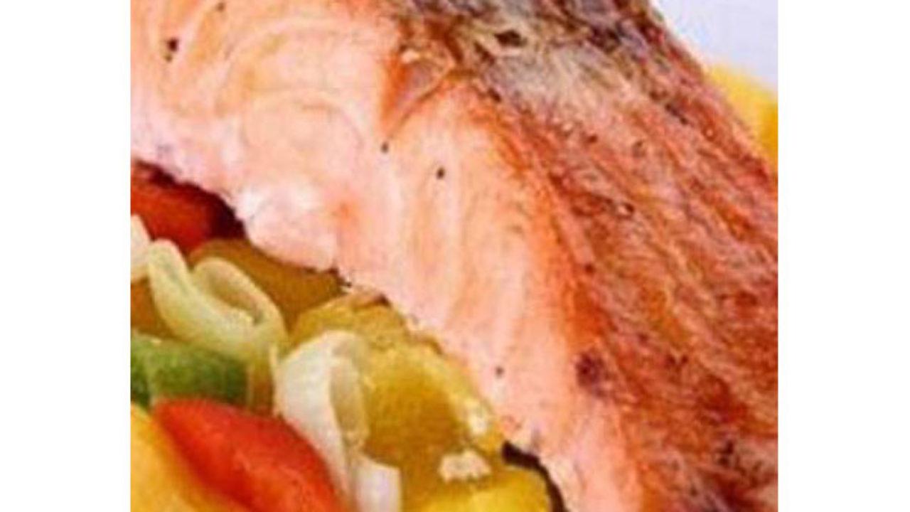 дюкан экспресс диета на 7 дней вперед