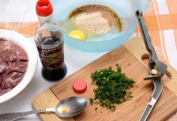 оладьи-из-куриной-печени-вкусный-рецепт